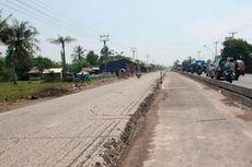 Sambut Mudik, Gubernur Jabar Klaim Jalan Provinsi Lebih Siap
