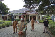 Sultan HB X Bakal Perpanjang PTKM jika Warga DIY Masih Abai Protokol Kesehatan