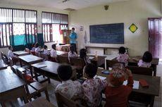 Guru Direkrut Lewat Jalur PPPK karena Kebutuhan Mendesak di Daerah