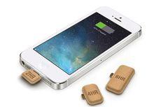 Begini Cara Cepat Nge-charge Baterai Ponsel