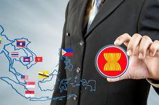 Kawasan Diplomatik