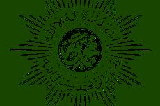 Umumkan Idul Adha Jatuh pada 31 Juli, Muhammadiyah Minta Umat Islam Shalat Id di Rumah