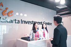 Jakarta Investment Centre Mendorong Peningkatan Investasi Melalui Layanan Satu Pintu