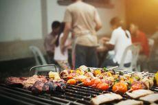 Sering Makan Bareng Keluarga Bikin Anak Punya Kebiasaan Sehat