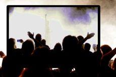 Korea Selatan Mulai Melonggarkan Pembatasan Sosial untuk Konser Kpop