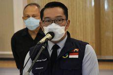 Ada Libur Panjang, Ridwan Kamil Minta TNI Polri Perbanyak Patroli di Obyek Wisata dan Penginapan