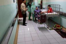 RSUD Depok Gratiskan Biaya Perawatan Penderita DBD