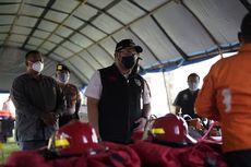 Antisipasi Peningkatan, Pemkab Kediri  Lakukan Mitigasi Bencana Alam