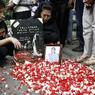 Keluarga Korban Tragedi Semanggi Ajukan Kasasi atas Putusan PTTUN yang Menangkan Jaksa Agung