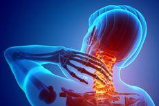 Hati-Hati, Sakit Leher Bisa Dipicu Oleh Gangguan Kesehatan Berikut