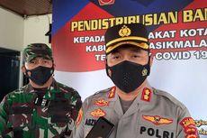 Perempuan dan Pensiunan TNI Tewas dengan Luka Tembak di Kamar Kos, Polisi: Tak Ada Tersangka, Asal Senjata Api Diselidiki