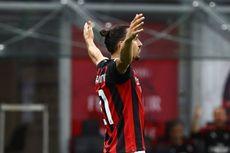 Barita Transfer, Leeds United Bisa Jadi Rumah Baru Zlatan Ibrahimovic
