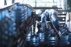 Peringati Hari Sampah Nasional, Aqua Berkomitmen Gunakan Galon Guna Ulang untuk Dorong Ekonomi Sirkular