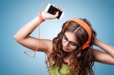 Manfaat Sehat Mendengarkan Musik