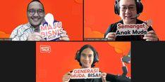 Peringati Hari Kebangkitan Nasional, ShopeePay Dorong Perkembangan Bisnis Anak Muda