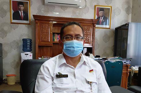 Hadapi Pandemi, Begini Cara Disdik Jaga Mutu Pendidikan di Kota Yogya