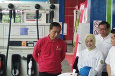 Pengelolaan Bahan Bakar Minyak (BBM) di Indonesia
