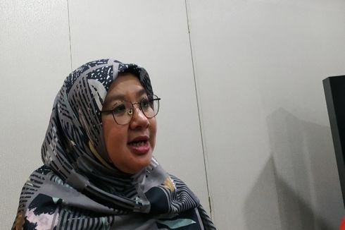 Kemenkes Waspadai Serangan Flu Babi pada Manusia di Indonesia