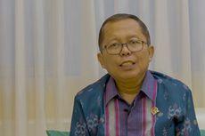 PPP Tak Mau GR Ajukan Nama Menteri kepada Jokowi
