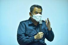 Ada 17 ASN Pemkot Surabaya Bolos Kerja Usai Libur Lebaran, Apa Sanksinya?