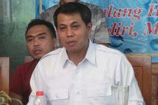 Dua Warga Pemalang Positif Corona, Punya Riwayat Pernah ke Semarang dan DIY