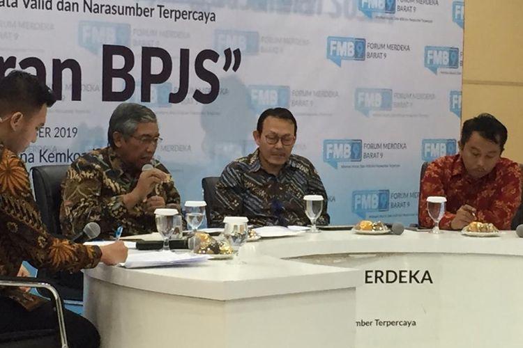 rencana-pemerintah-terbitkan-inpres-sanksi-peserta-bpjs-kesehatan-yang-menunggak-berpotensi-malaadministrasi