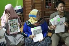 5 Fakta Penipuan Wedding Organizer di Cianjur, Tergiur Harga Murah hingga Korban Terus Bertambah