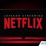 Pengguna Ponsel Samsung Dapat Konten Khusus Netflix