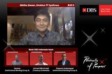 DBS Indonesia Tawarkan Produk yang Mempermudah dan Mempercepat Layanan Remitansi di Indonesia