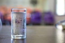 Benarkah Minum Air Dingin Tidak Baik untuk Kesehatan?