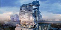 Meikarta Ramaikan Bisnis Hotel Mewah di Timur Jakarta
