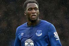 Dua Alasan Lukaku Tinggalkan Everton