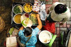 Lezatnya Santap 4 Kuliner Khas Daerah Ini sambil Traveling di Indonesia