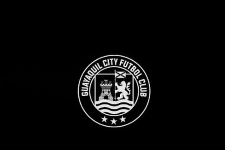 Guayaquil City FC berdukacita atas wafat Edwin Espinoza