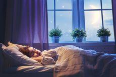 Cara Mengatasi Anak Sering Tidur Larut Malam