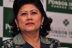 Ani Yudhoyono: Kesalahan Anak di Bawah Umur Tanggung Jawab Orangtua