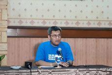 Tahun 2030, PAM Jaya Targetkan Semua Warga Jakarta Dapat Pasokan Air Bersih
