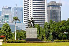 Hebat, Sektor Perkantoran di Jakarta Kembali Menguat!