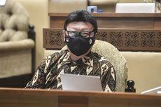 Menpan RB: Pengangkatan Honorer Jadi PNS Bertentangan dengan Visi Indonesia Maju