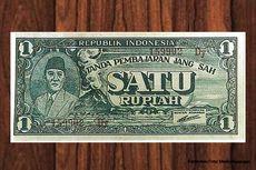 Perekonomian Indonesia di Awal Kemerdekaan