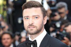 #FreeBritney, Justin Timberlake Serukan Dukungan untuk Mantan Kekasih