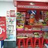 Pemprov DKI Gandeng Start-up untuk Bantu Jual Produk UMKM Terdampak Covid-19