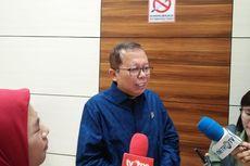 Wakil Ketua MPR Ungkap Alasan Munculnya Wacana Masa Jabatan Presiden 8 Tahun
