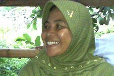 Mantan TKW Sukses Jadi Dewan di Lombok Timur