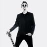 Lirik dan Chord Lagu I Believe in You - Tyler Hilton