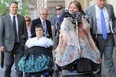 Korban Obat Thalidomide di Australia Diberi Kompensasi