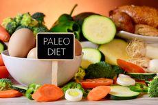 Waspadai, Diet Paleo Berefek Buruk pada Kesehatan Usus