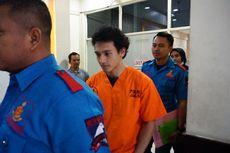 Jefri Nichol Terancam Hukuman 12 Tahun Penjara karena Ganja