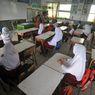 8 Sekolah di Padang Panjang Lakukan Belajar Tatap Muka, 36 Lainnya Menunggu Hasil Tes Swab