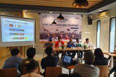 Survei Charta Politika: Elektabilitas PPP Turun karena OTT Romahurmuziy